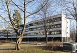 Location vacances Espoo - Sleepwell Apartments Tapiola-3