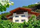 Location vacances Castelrotto - Christelehof-1