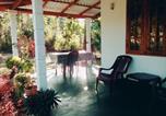 Location vacances Sigirîya - Flora Ravi Villa-1