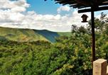 Location vacances Polokwane - Graceland Eco Retreat-3