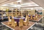 Hôtel Ile de Kaoh Ta Kiev - Kb Hotel-2