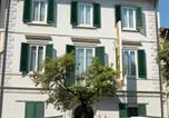 Hôtel Viareggio - Hotel Ondina-1