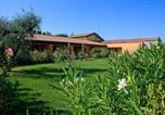 Location vacances Lazise - Agriturismo Tre Colline-1