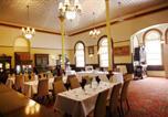 Hôtel Rockhampton - Criterion Hotel Rockhampton-3