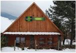 Location vacances Ružomberok - Villa de Likua-2