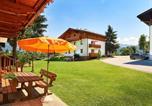 Location vacances Flachau - Apartment Sonnberg.2-2