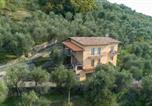 Location vacances Brenzone - Madonna Dell'Aiuto True View-2