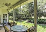Location vacances Atmore - Spacious Milton House with Porch - on Golf Course!-2