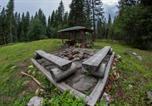 Villages vacances Kitee - Camping Lesnaya Polyana-3