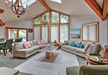 Location vacances New Buffalo - 'Asolare' Union Pier House w/Pool/Game Room/Tennis-4
