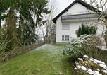 Location vacances Medebach - Haus am Hang-2