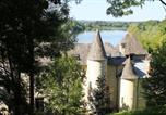 Location vacances Blasimon - Château de Courtebotte-4
