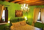 Hôtel Province de Frosinone - Il Viaggiatore-2