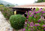Location vacances Domus de Maria - Villetta Luisella-4