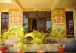 Location vacances Jaipur - Ananda Haveli Jaipur-3