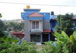 Location vacances Madikeri - Amba Vilas-1