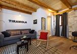 Location vacances Trogir - Guest House Tiramola-1