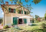 Location vacances Cetona - Villa Scali-4