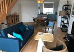 Location vacances Equihen-Plage - Duplex haut standing, proche plage - centre ville-2