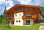 Location vacances Gerlos - Holiday flat Königsleiten - Otr05061-P-1