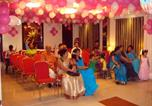 Hôtel Mathura - Zo Rooms Dayal Bagh-3