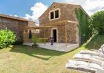 Location vacances Montcabrier - Holiday home Loubejac-2