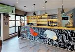 Hôtel Ciney - Ibis Dinant Centre-4