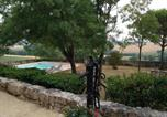 Hôtel Nérac - Superb Renovated House In Gascony-gers-4