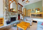 Location vacances Bretton Woods - Bridal Veil Lodge-4
