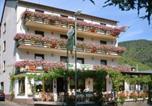 Hôtel Laubach - Hotel Zur Linde-1