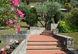 Location vacances  Province de Vérone - Villa dei Fiori-3
