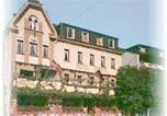 Hôtel St Goarschausen - Anker Hotel-Restaurant-3