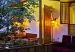 Location vacances Hangzhou - Best Wishes Inn-1