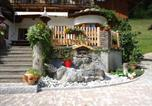 Location vacances Filzmoos - Gsenghof-3
