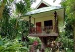 Location vacances Ko Chang - Macura Resort-1