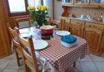 Location vacances Fully - Apartment Les Hauts de Morthey-3-1