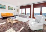 Location vacances Tossa de Mar - Holiday Home Casa Closas-4