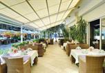 Hôtel Hvar - Zlatni Rat Beach Hotel-3