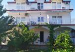 Location vacances Kaštela - Apartmant Sučić-2