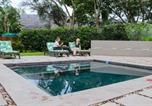 Location vacances Nelspruit - Lowveld Living Guesthouse-2