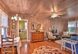 Location vacances Avon Park - Cottage with Private Pool - Walk to Lake Wales!-4