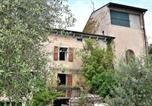 Location vacances Torri del Benaco - Residenza Simoni-1