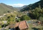 Location vacances Potes - La Abuela-1