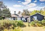 Location vacances Hornbæk - Nice home in Gilleleje w/ Wifi and 4 Bedrooms-1