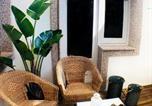 Location vacances Pobra do Caramiñal - The Beach House-2
