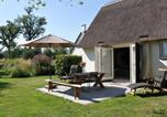 Location vacances Leende - Quaint Holiday Home in Heeze-Leende with serene view-1