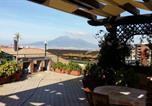 Location vacances Castellammare di Stabia - Terrazza Paradiso-1