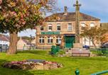 Location vacances Rothbury - Newcastle House Rothbury-2
