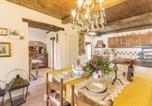 Location vacances Tizzano Val Parma - Casa Matilde-4