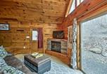 Location vacances Luray - Updated Luray Cabin Near Dwtn and Shenandoah River!-3